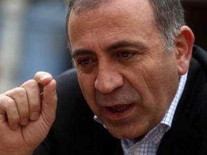 GÜRSEL TEKİN'DEN KAYSERİLİ GELİNE DESTEK GELDİ