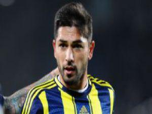 Beşiktaş Fenerbahçeli Futbolcu'yu Borsa'ya Bildirdi