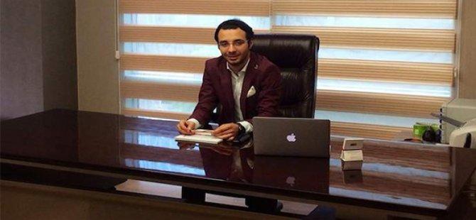 Biletal A.Ş. Genel Müdürü Yaşar Çelik: