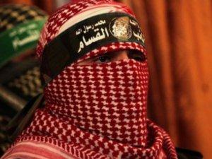 İsrail Askeri: Hamas Savaşmayı Öğrenmiş