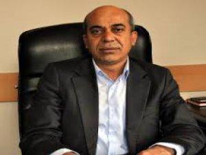 Anadolu Sakatlar Derneği Genel Başkanı Osman Kılıç Bayram Mesajı yayımladı