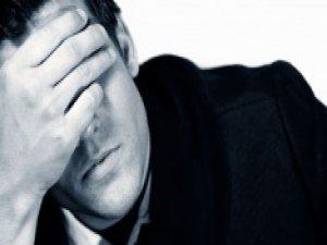 Erkeklerin korkulu rüyası: 'Prostat'