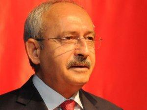 Kılıçdaroğlu'ndan oy oranı tahmini  rekor oyla...