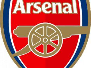 Arsenal - Everton maçı özeti ve gollerini izleyin!