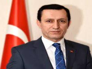 Emrullah İşler'den Fethullah Gülen'e cevap