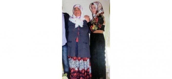 Kayseri'de Liseli Kızı Kim Kaçırdı?