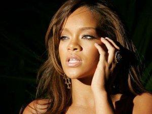 Rihanna Ve Drogba