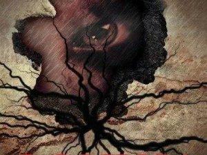 Şafak GÜÇLÜ'nün Korku romanı