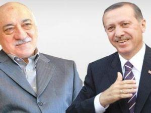 Cemaat-AKP Savaşında Yeni Perde: