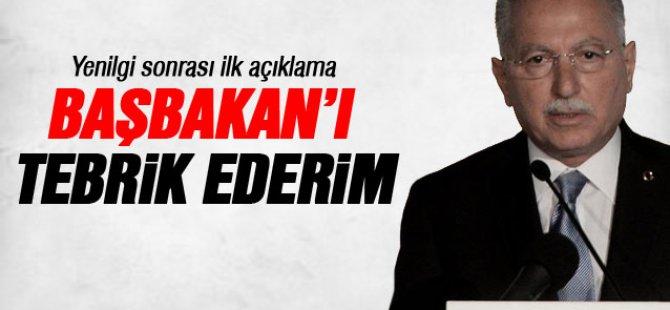 Ekmeleddin İhsanoğlu: