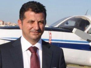 Ünsal Ban: Türkiye'nin politik riski düşecek…