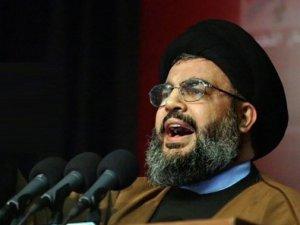 Hizbullah'dan korkutan IŞİD iddiası