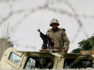 Mısır'da Ordu Darbeyi Resmen Yaptı