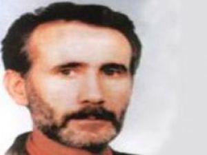 Emekli Albay'dan Flaş İddia Yeşil Ölmedi