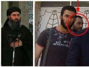 IŞİD İsrail'in Güvenliğini Sağlıyor