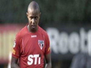 Galatasaray, Melo'nun yerini dolduracak oyuncuyu buldu