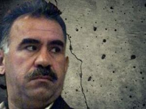 Öcalan'dan Sinyal Dört Duvar Arasında Süreç Yürütülmez