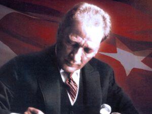 Avusturya gazetesi  Atatürk'ün röportajını 90 yıl sonra yayınlandı