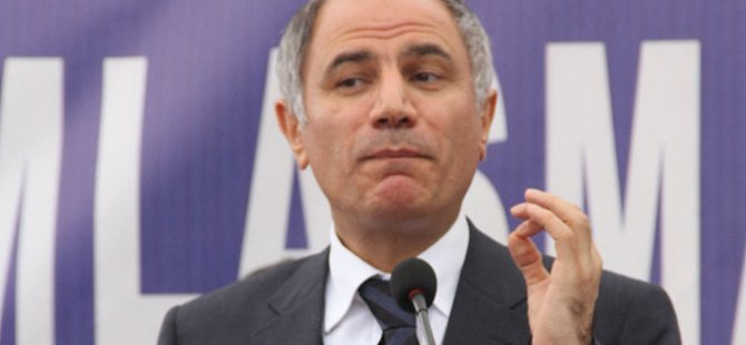 Efkan Ala Gül'ün sitemkar konuşmaları yorumladı