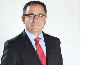 Burhan:ABD'deki polis şiddetini ve Anadolu Ajansı muhabirine yapılan sansürü kınıyoruz.