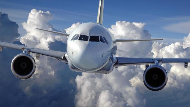 En ucuz uçan ülkeler listesi