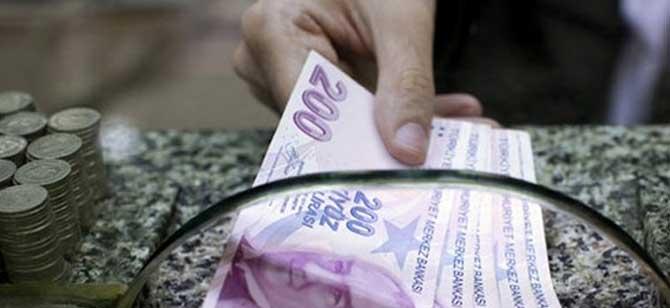 Banka ücretlerinde yeni dönem