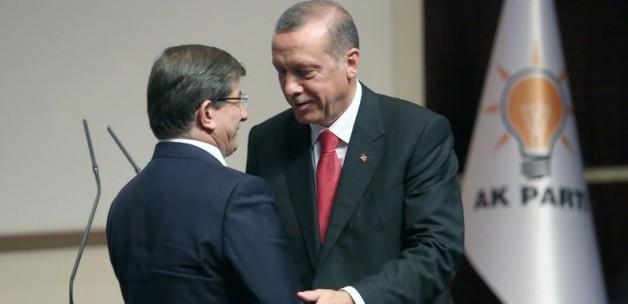 İşte yeni Türkiye'nin yeni şifresi: 3G