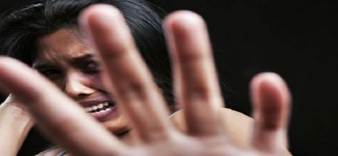 Tecavüz sonrası AIDS olan kadının dramı devam ediyor