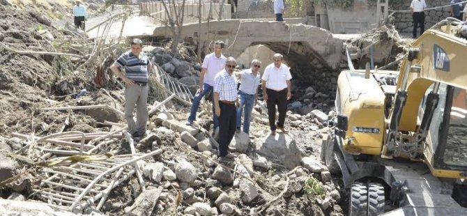 MHP Meclis Üyeleri Erciyes Master Planlamasındaki yapılan  hataları Masaya Yatıracağız