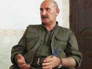 PKK'dan 'Mahsum Korkmaz heykeli' açıklaması
