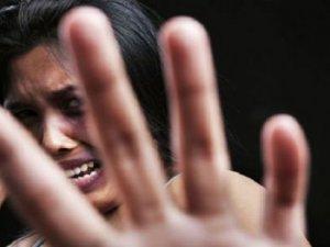 Suriyeli'nin 12 yaşındaki kıza tecavüz iddiası mahalleliyi ayağa kaldırdı