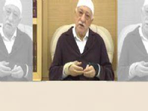 Fethullah Hoca'nın Bileklerine Ne Oldu?