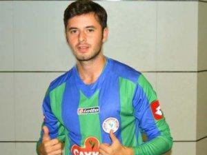 Kayserispor'un eski oyuncusu iki takımı mahkemelik etti