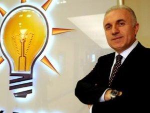 Ahmet Davutoğlu ile AK Parti'de neler değişecek?
