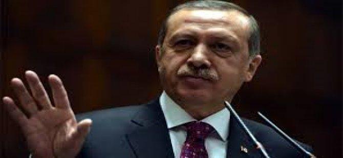 Erdoğan'ın A Takımı