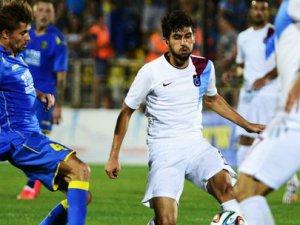 Trabzonspor  turladı!