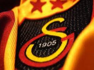 Galatasaray-olcan ve burak'la güldü