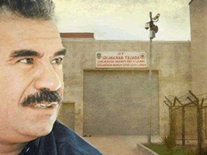 Abdullah Öcalan bugün açıklıyor