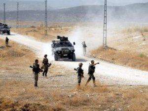 PKK Şırnak'ta 4 köylüyü kaçırdı!