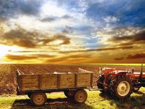 Borçlu çiftçiler için son tarih 15 Eylül