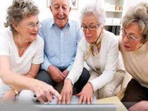 Emekliye yeni zam sistemi