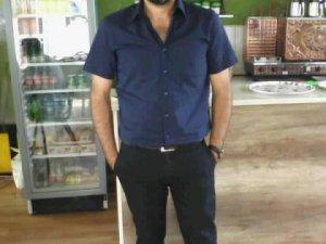 KAYSERİ'DE TABANCA İLE SOYGUNA KALKIŞAN ZANLI TUTUKLANDI
