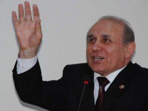 """""""BURHAN KUZU KÜS DEĞİLİM AMA KIRGINIM"""""""