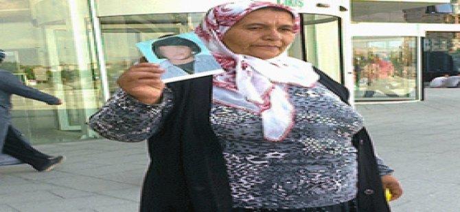 Kayseri'de 3 Çocuk Babası 16 yaşındaki kızı evlenme vaadiyle kaçırdı