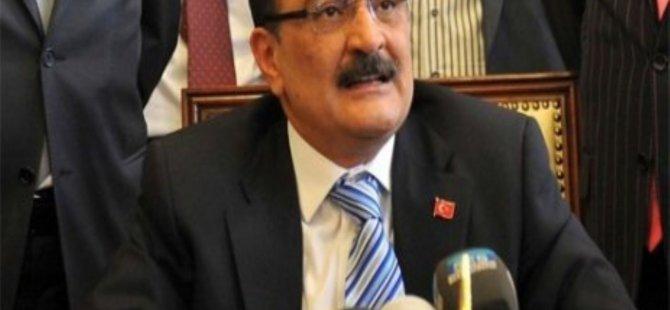 CHP Milletvekili Sinan Aygün Genç bir kızla yasak aşk mı yaşıyor?