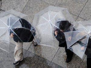 10 Eylül 2014 Çarşamba yurtta hava durumu