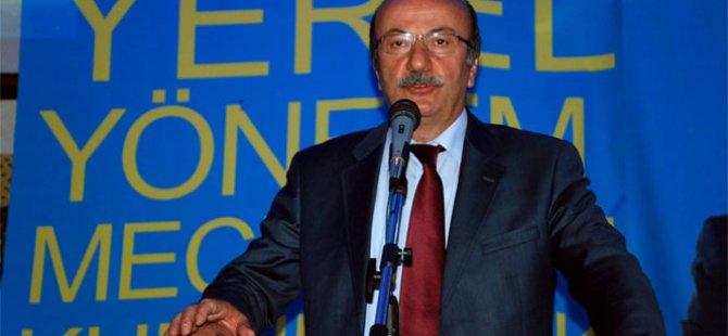 Bekaroğlu, neden CHP'ye geçti? Erdoğan'ın oyları gidecek