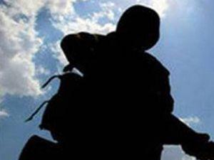 Kaçırılan uzman çavuş Yetin Beğen serbest bırakıldı