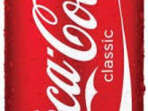 Coca-Cola hakkındaki iddialara yanıt Filistin'den geldi