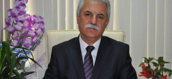 CHP KAYSERİ İL 2015 SEÇİMLERİNE HAZIR